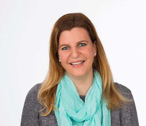 Sabine Mauser