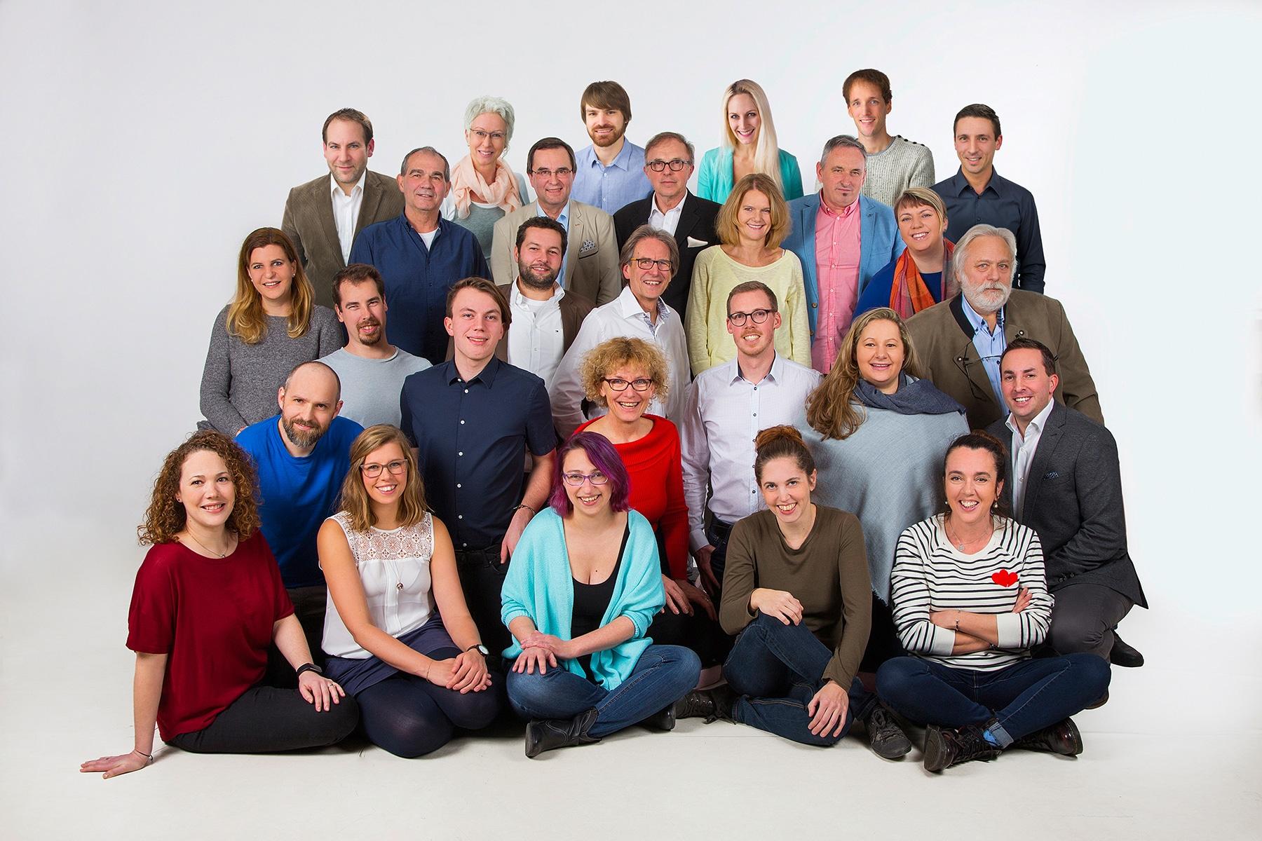 MIT:uns Mandatare