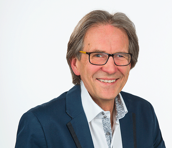 Hannes Schwarzenberger
