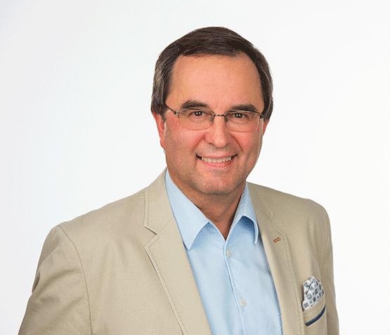 Karl Kapeller