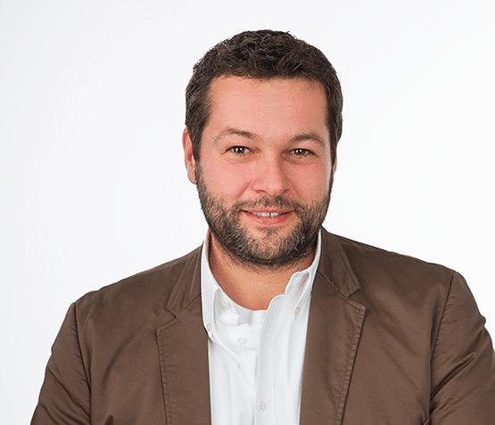 Markus Rameis-Savara