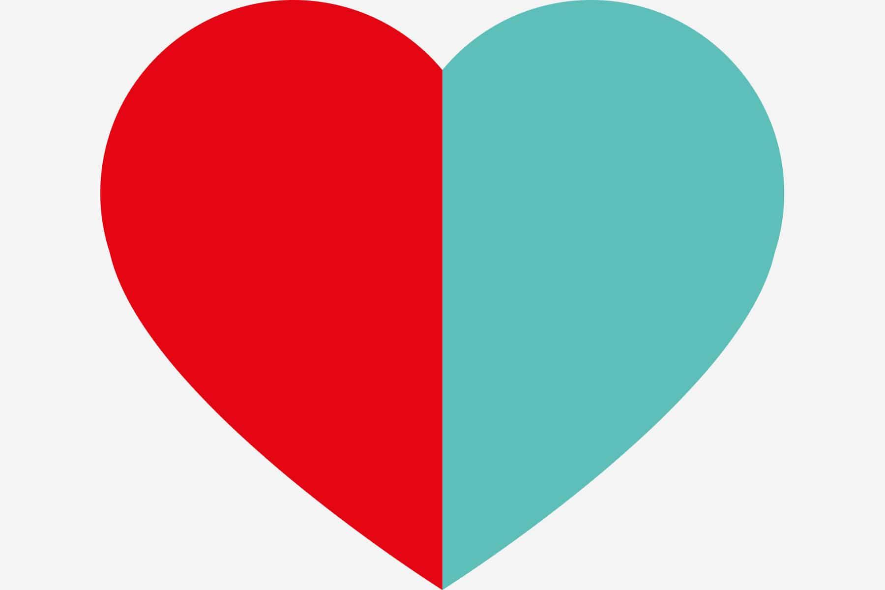 Herzensthemen